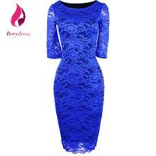 online get cheap pencil dress in wedding aliexpress com alibaba