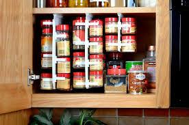 kitchen spice rack ideas inspirational kitchen spice rack ideas home decoration ideas