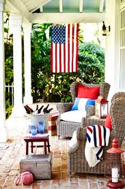 top 14 beauty july 4th front porch decor ideas u2013 easy diy project