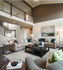 Good Looking Door Casing Mode Minneapolis Victorian Living Room Decorating Ideas With Coffered - a good way to address overly high ceilings create a water line