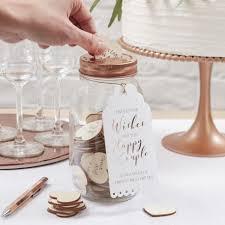 dã co vintage mariage 19 best décoration mariage cuivre gold images on
