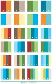 home decor color combinations color palette home home decor color palettes adorable home decor