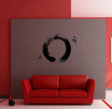easy creative wall painting ideas