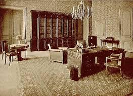 chambre de commerce arras fichier arras cci palais vaast bureau président jpg