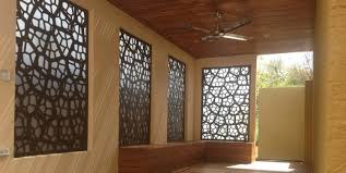 Decorative Screens Blue Gum Landscaping Centre