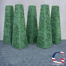 247 best amazing artificial trees boxwood flowers and more