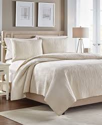 Macy S Bed And Bath Croscill Heatherly Quilt And Sham Collection Bedding Collections