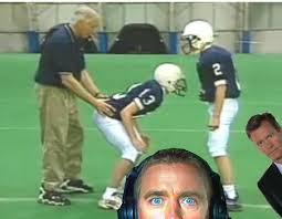 Jerry Sandusky Meme - touched the jerry sandusky story page 90 antsmarching org forums