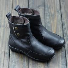 womens black boots australia fur boots picture more detailed picture about womens shoes
