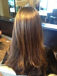ombre hair growing out sombres ombres balayage and flamboyage grace to create