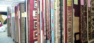 Area Rugs Ct Galaxy Discount Flooring Wood Flooring Carpet Area Rugs Tiles