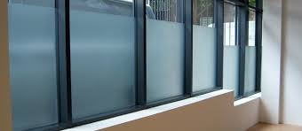 What Is Window Treatments Real Value Using Window Film