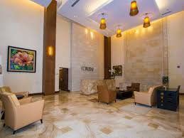 brickell on the river 1bd miami downtown luxury apply cozy