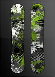snowboard design snowboard design by fuzzypumpkins on deviantart