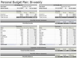 budget plan template product marketing budget jpg how to manage