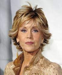 short layered hairstyles for women over 50 short hair for women over 50