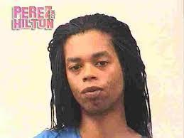 bedroom intruder song antoine dodson arrested for loud music and pot perezhilton com