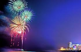 Myrtle Beach Boardwalk Map Festivals Details Myrtle Beach Boardwalk