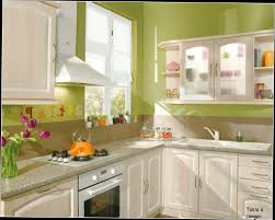 catalogue de cuisine catalogue cuisine lapeyre cuisine cuisine lapeyre catalogue avec