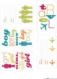 themed luggage tags best 25 luggage tags ideas on useful wedding