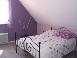 chambre mauve et chambre mauve clair lombards inspiration de conception