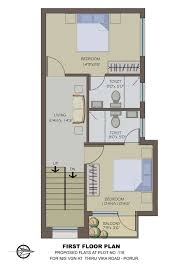 floor plans for indian homes pictures of house planning from a to z