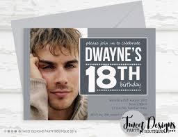 birthday invitations 40th birthday 30th birthday 21st
