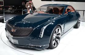 cadillac cts v cost 2016 cadillac cts v price best car