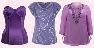 purple blouse plus size plus size tops for plus size tops for