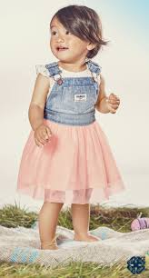 toddler thanksgiving clothes best 25 baby easter dresses ideas on pinterest dresses for baby