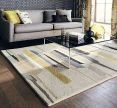 Modern Rugs Cheap Cheap Modern Rugs Awesome Design 2 Harlequin Zeal Pewter