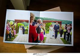 wedding photo albums modern flush mount wedding albums wojtaszek weddings l
