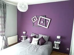 chambre violet et peinture violette pour chambre peinture chambre violet et