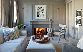 mary drysdale fireplaces wood or gas they take pride of place