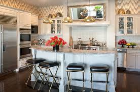 kris jenner home interior top interior designers jeff covet edition