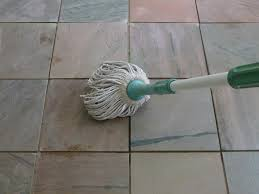 Can You Use A Steam Mop On Laminate Floor How To Remove Stains From Laminate Floors
