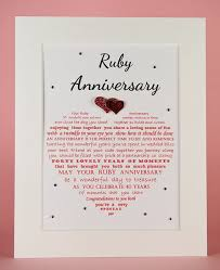 wedding gift or check 48 best unique wedding gifts and cards images on