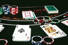 jeux de cuisine gratuit en ligne en fran軋is jeux casino odds gagner de l argent en jouant gratuitement