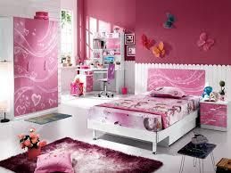 magenta bedroom kids bedroom set drum pendant lighting in pink in red theme