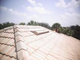 Types Of Roof Vents Pictures by Save Money On Roof Leak By Not Installing Gutter In Attic