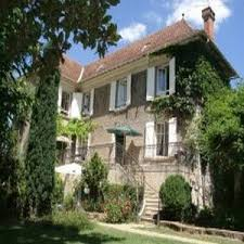 chambre d hotes figeac best price on chambres d hôtes les pratges in figeac reviews