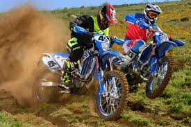 can you ride a motocross bike on the road dirt bike magazine friday wrap up ultimate 2 stroke vs 4 stroke