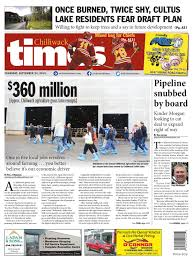 chilliwack times september 24 2015 by black press issuu