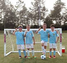 striker soccer academy company facebook 39 photos