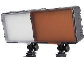 Led Photography Lights A Guide To Using Consumer Led Bulbs For Photography And Video