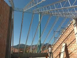 tralicci in ferro tralicci in ferro zincato profilati alluminio