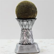 creativity tennis resin trophy european modern decoration great