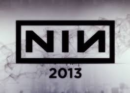 nine inch nails archives danger sound