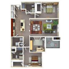 greenwood apartments floor plans
