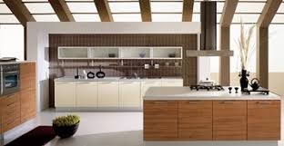 kitchen furniture manufacturers uk furniture stores shops in uk